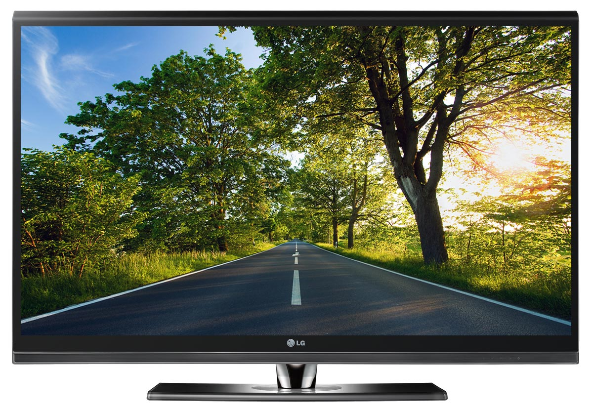plasma tv repair coleshill