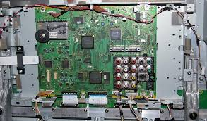 led tv repair birmingham