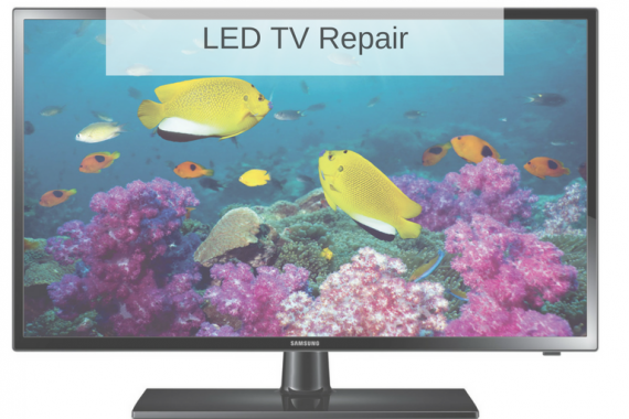 Blog - Page 2 of 3 - UK TV Repair
