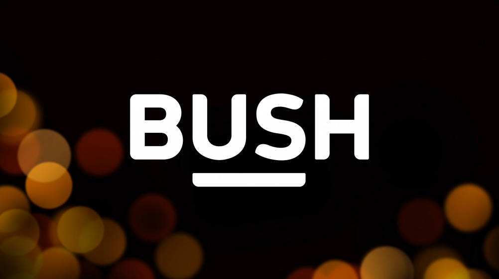 bush tv repair in birmingham
