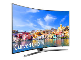 curved tv repair birmingham