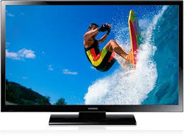 plasma tv repair birmingham